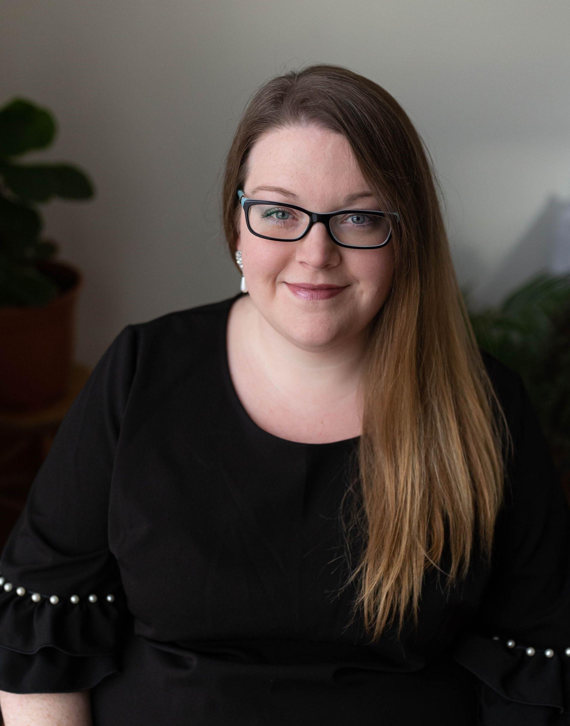 Megan_Bowman_Executive_Director_South_High